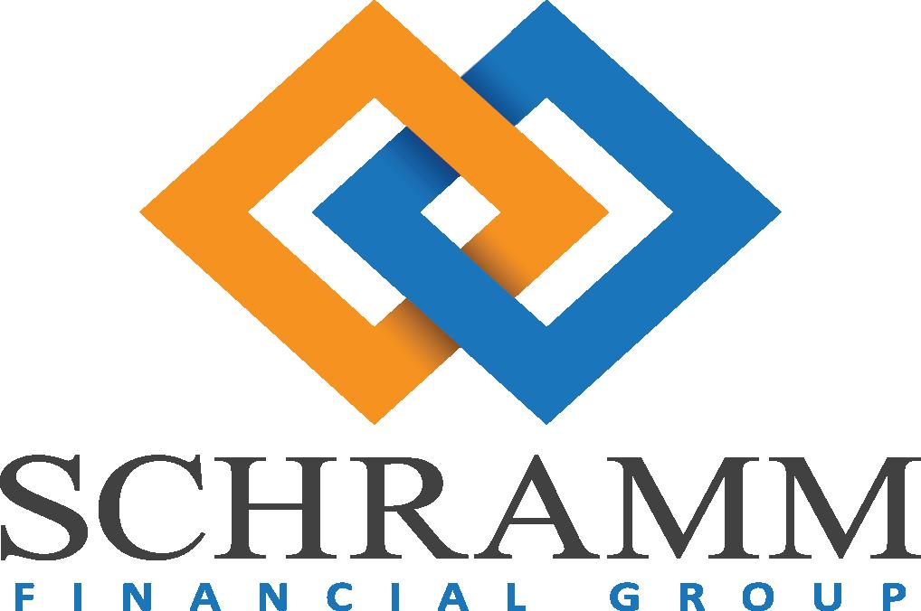 Schramm Financial